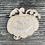 Thumbnail: Jack O Lantern Mold