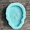Thumbnail: Skull with Brain Mold