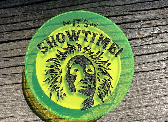 Showtime Grip