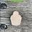 Thumbnail: Eye Cupcake Mold