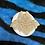 Thumbnail: Batty silicone mold