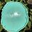Thumbnail: Leo Goddess mold