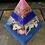 Thumbnail: Candy Pyramid