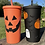 Thumbnail: Pumpkin Tumbler