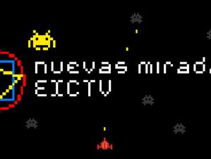 Nuestro documental en desarrollo, CARTAS A MATÍAS, elegido en Nuevas Miradas EICTV 2015.  ¡Nos vamos