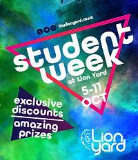 Lion Yard student event.jpg