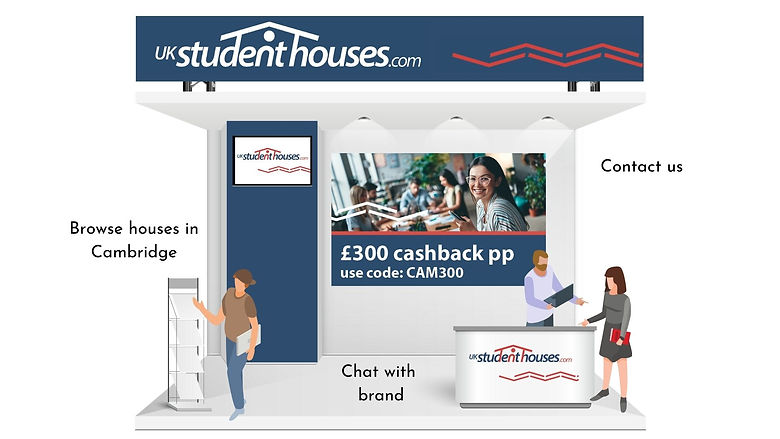 ukstudenthouses.com booth.jpg