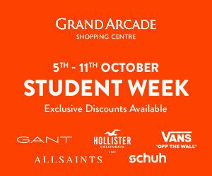 GRAN260_Student_Week_Campaign_08_Camb_Un