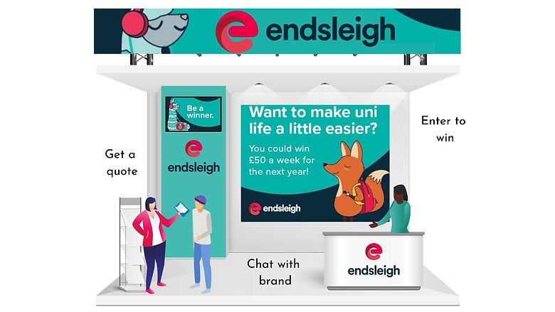 Endsleigh booth.jpg