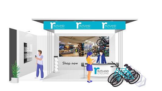 Rutland cycles booth.jpg