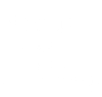 cambridge su logo white high res-47.png