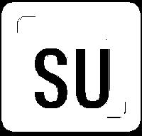 cambridge su logo white high res-47.png