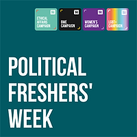 political-freshers-week-1.png