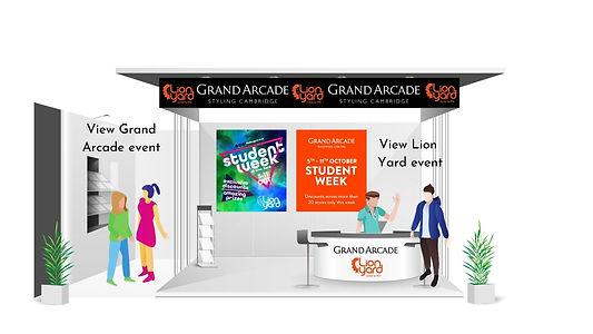 Grand Arcade booth.jpg