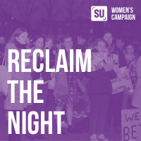 Reclaim the night.png