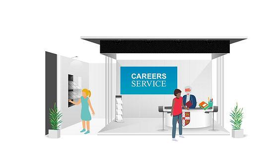Careers booth.jpg