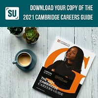 Cambridge Careers Guide.jpg