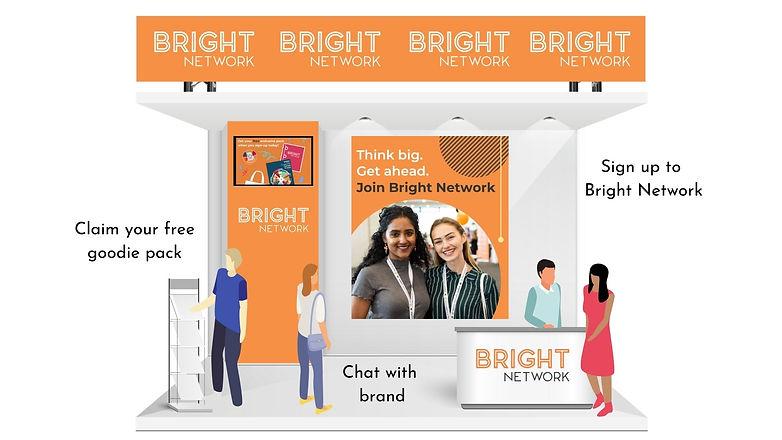 Bright Network booth.jpg