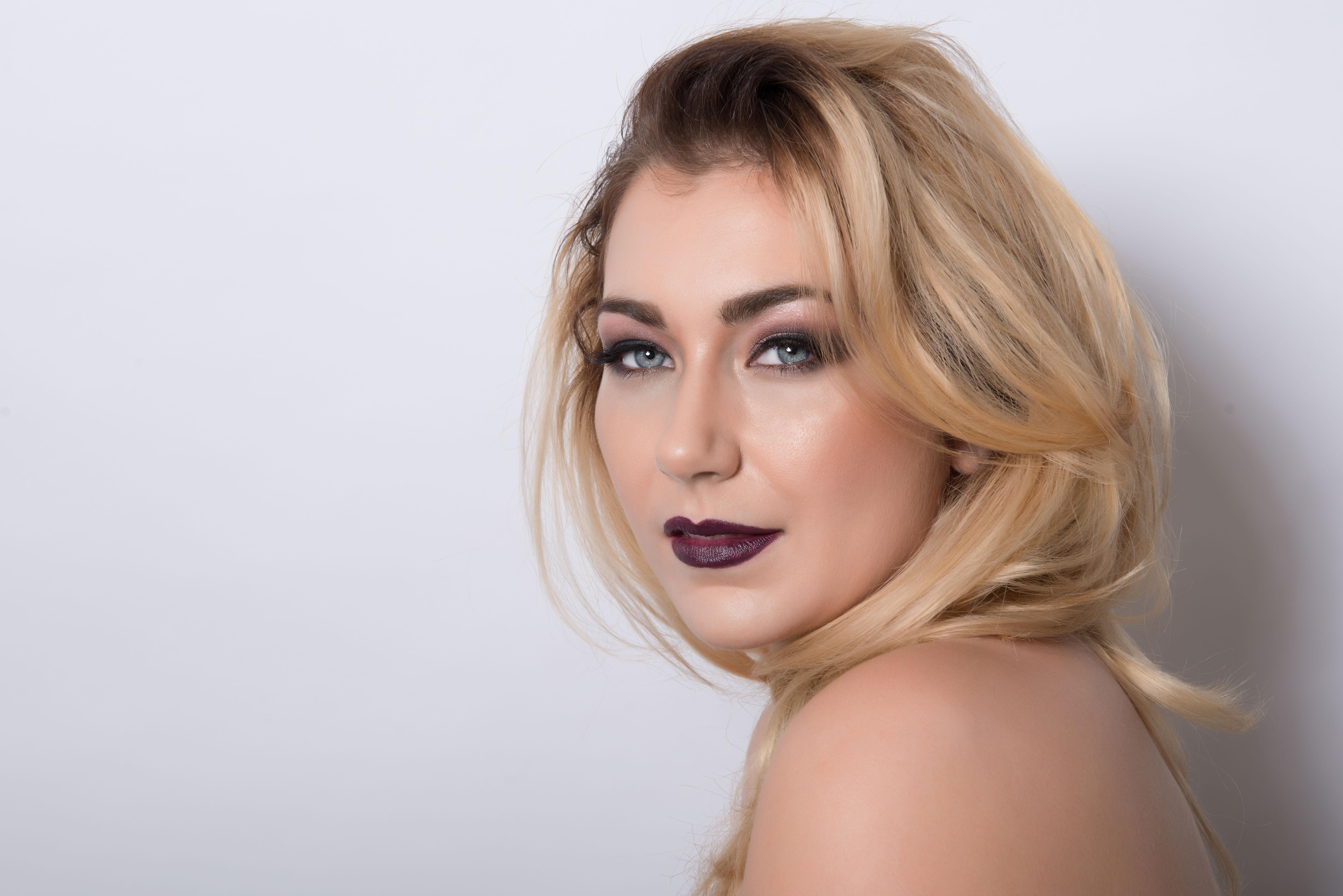 uk makeup artist