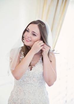 uk wedding makeup essex