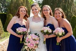 wedding makeup essex billericay