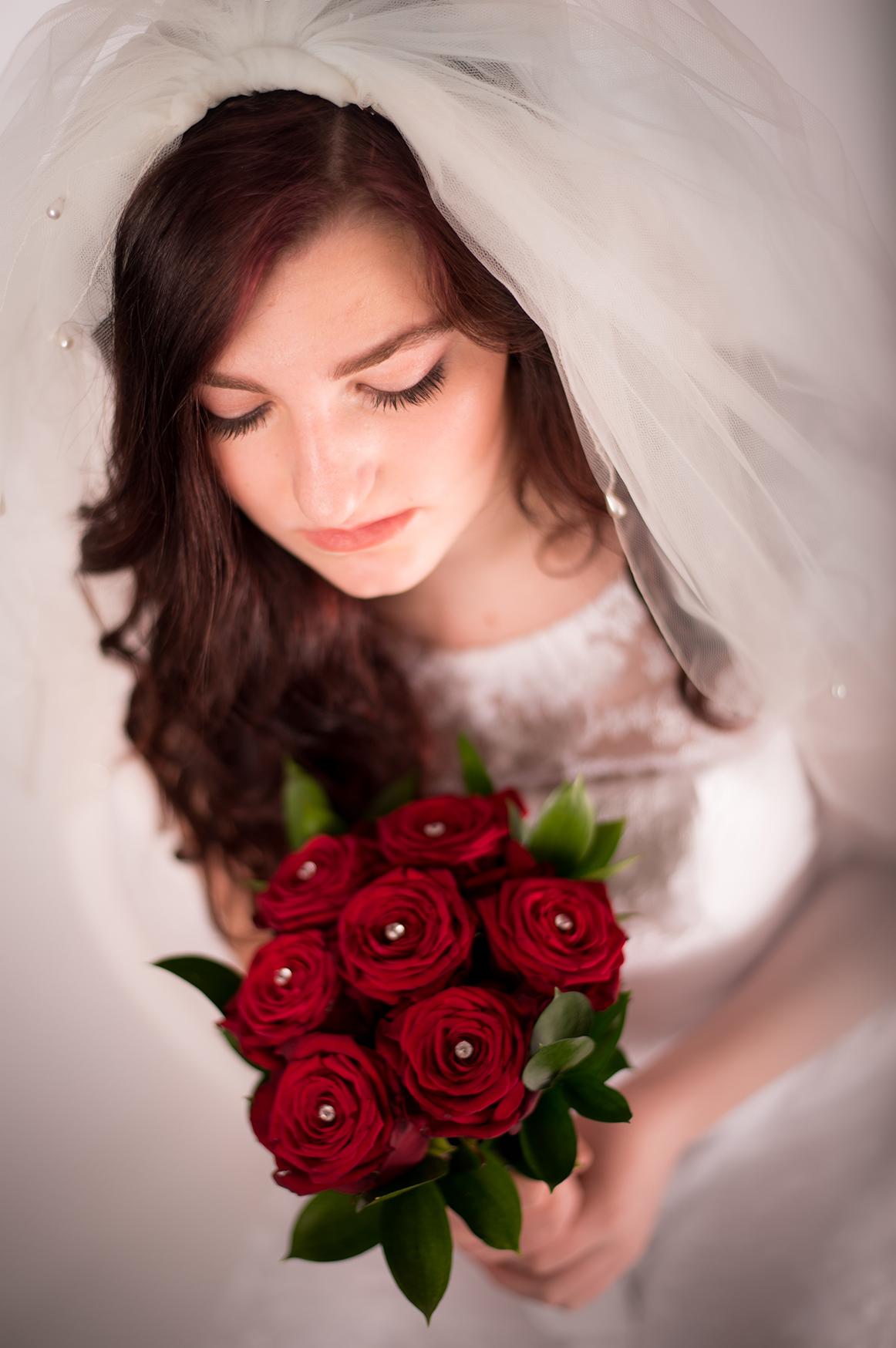 freelance wedding makeup essex