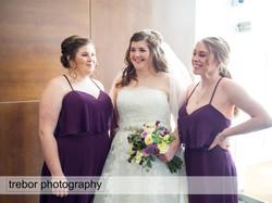 bridal freelance makeup billericay