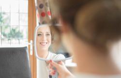 bridal makeup artist essex