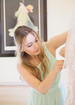best wedding makeup essex