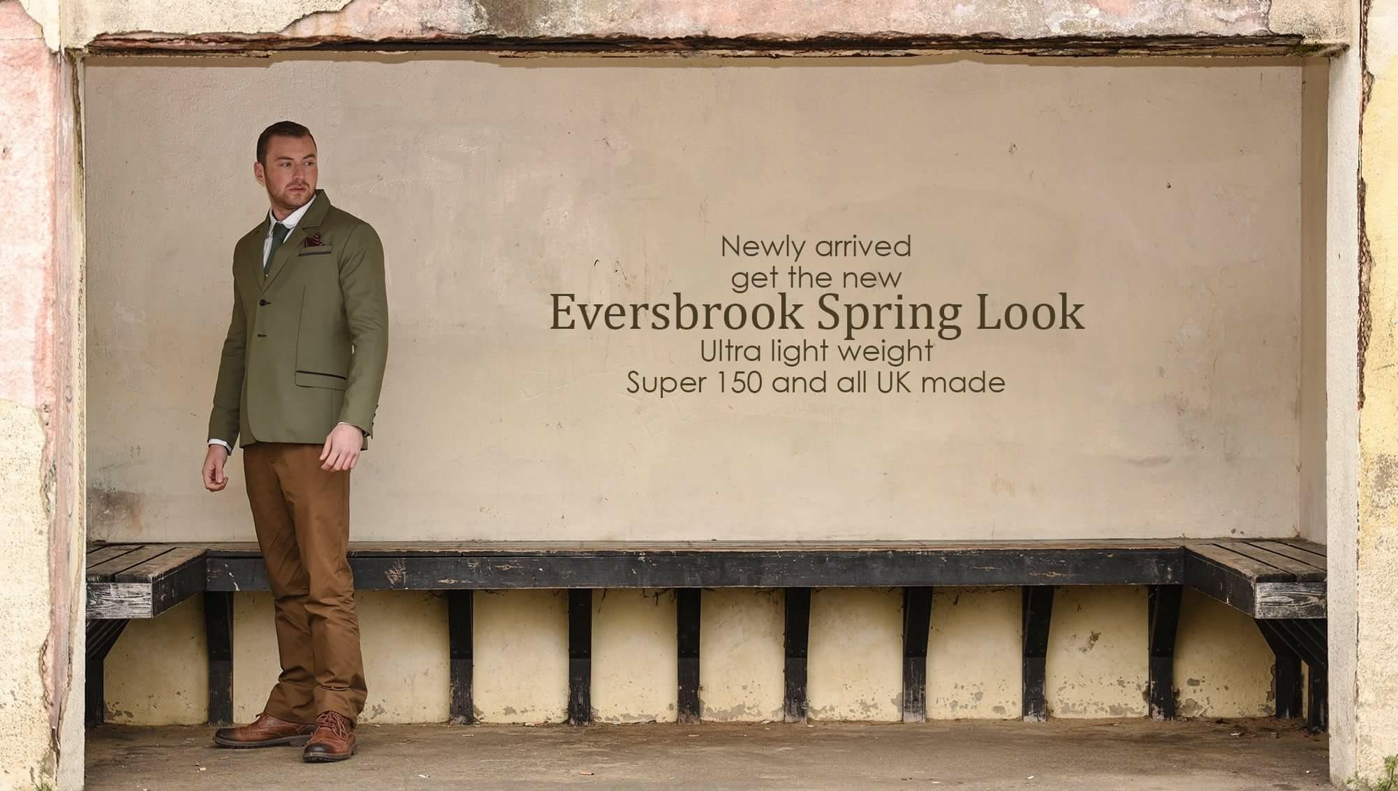 eversbrook 2