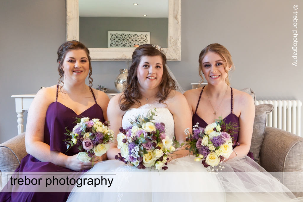 bridal freelance makeup uk