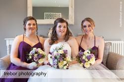 bridal freelance makeup uk
