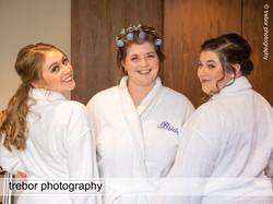 bridal professional makeup artist