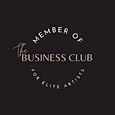 The-Business-Club-Member-Badge.png