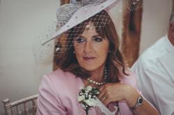 wedding makeup artist billericay