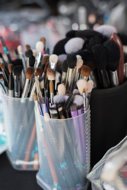 mac makeup artist essex