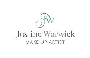 JW_logo-main.jpg