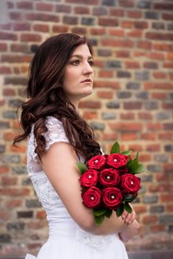 pro wedding makeup essex