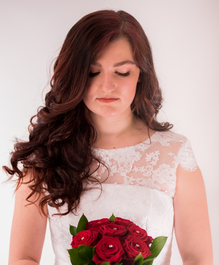 expert wedding makeup essex
