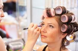 wedding makeup artist hire uk