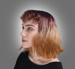 Hair Photoshoot 2