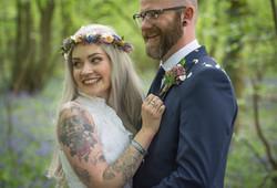 hire wedding makeup artist