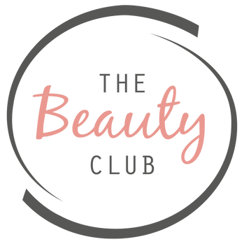 the beauty club-screen.PNG