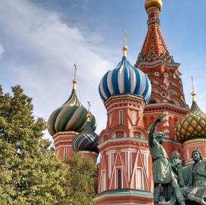 10 curiosidades que vão fazer você se apaixonar pela Rússia
