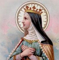 Santa Matilde - 14 Mar