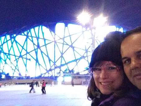 06 dias em Pequim (Beijing)