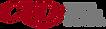 Logomarca Conselho regional de Odontologia
