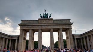 06 dias na Alemanha