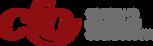 Logomarca Conselho Federal de Odontologia