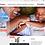 Thumbnail: Site Institucional + SEO